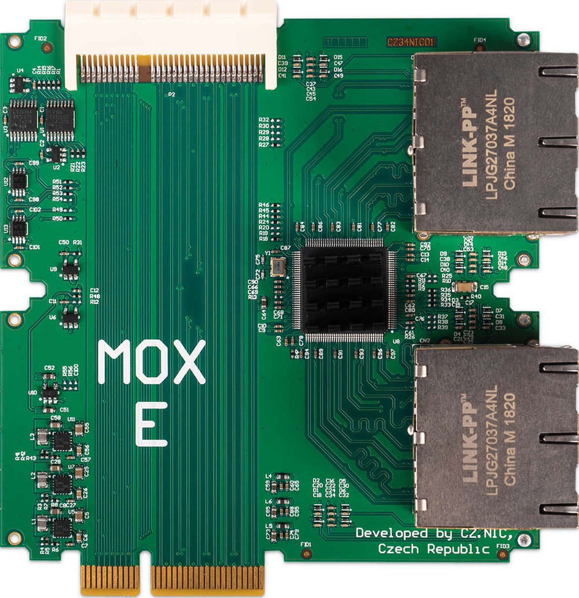MOX_E_Super_Ethernet